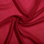 burgundy-chiffon.jpg