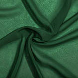 dark-green-chiffon.jpg