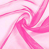 fuchsia-organza.jpg