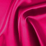 fuchsia-taffeta.jpg