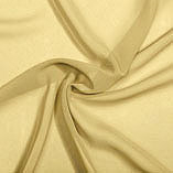 gold-chiffon.jpg