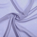 lavender-chiffon.jpg