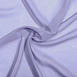 lavender-chiffon.jpg