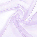 lavender-organza.jpg