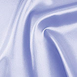 lavender-taffeta.jpg
