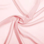 pink-chiffon.jpg