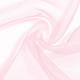 pink-organza.jpg