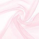 pink-organza.jpg