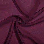purple-chiffon.jpg