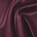 purple-taffeta.jpg