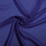 royal-blue-chiffon.jpg