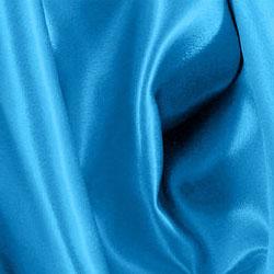 blue-taffeta
