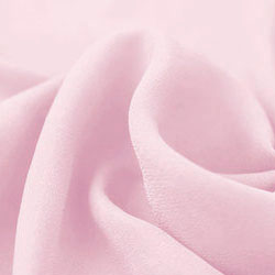 Blushing Pink