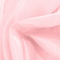 bubblegum-organza