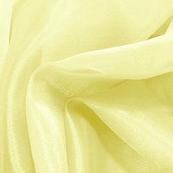 daffodil-organza