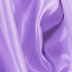 lilac-taffeta