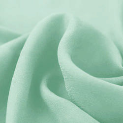 mint-green-chiffon