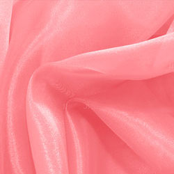 watermelon-organza