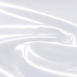 white-satin